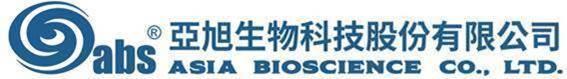 asia-bioscience
