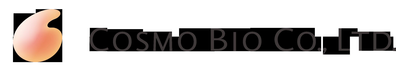 cosmobio_logo2