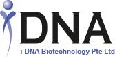 idna-logo